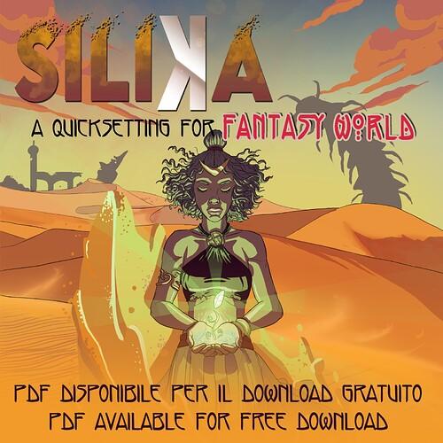 silika_promo