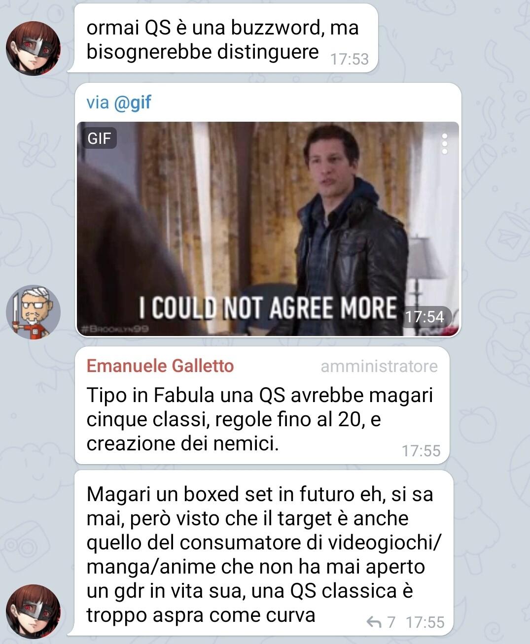 Screenshot_20210611-094731_Telegram